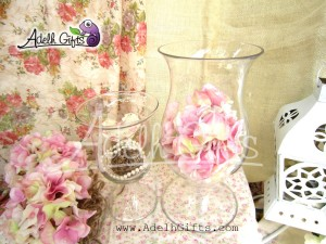 glass jar coll 3