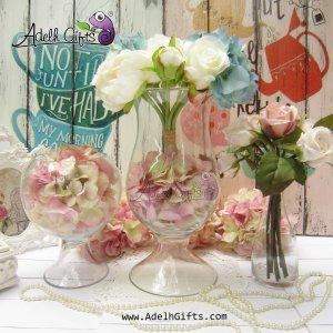 kumpulan vase