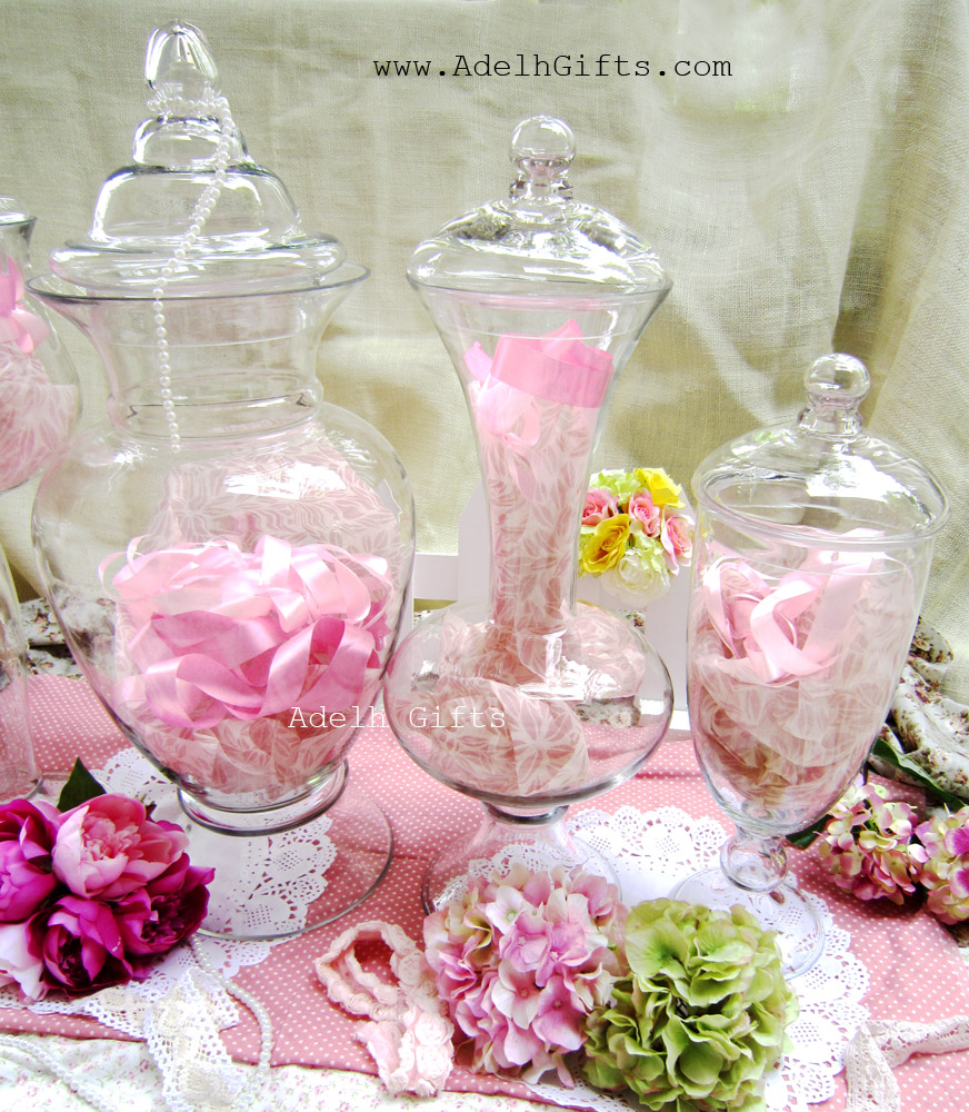 glass jar carribean chelsea and ayu
