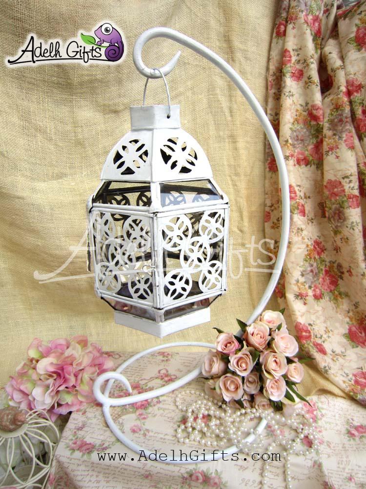 lantern A