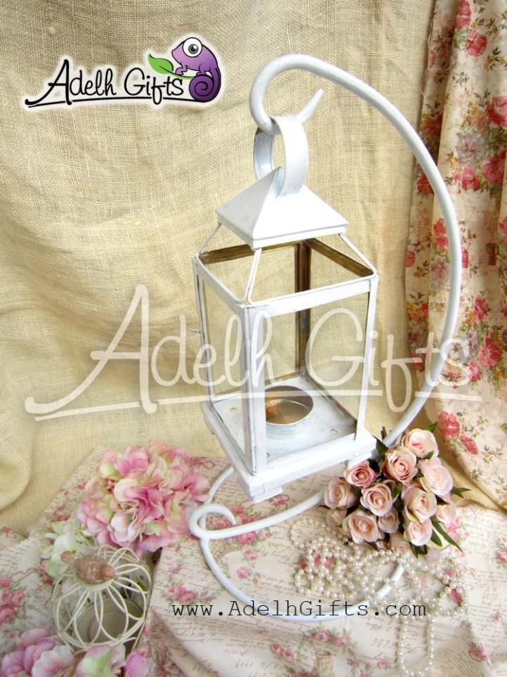 Lantern C