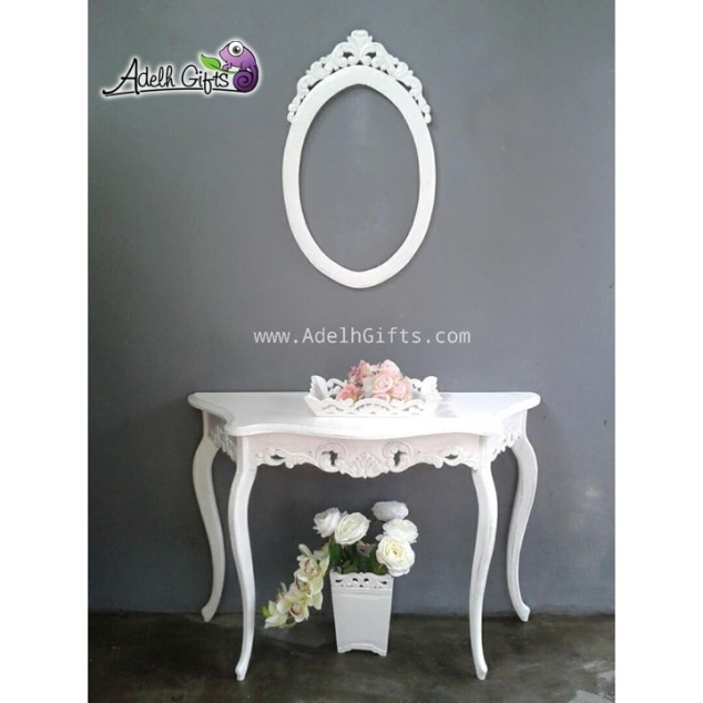 shabby collections