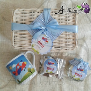 hampers baby born