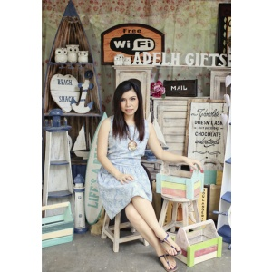 Adelh Gifts Shabby Chic Store