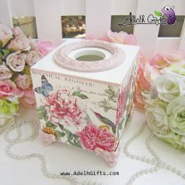 micel works tissue box2