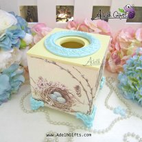 micel works tissue box3