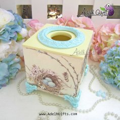 micel works tissue box3