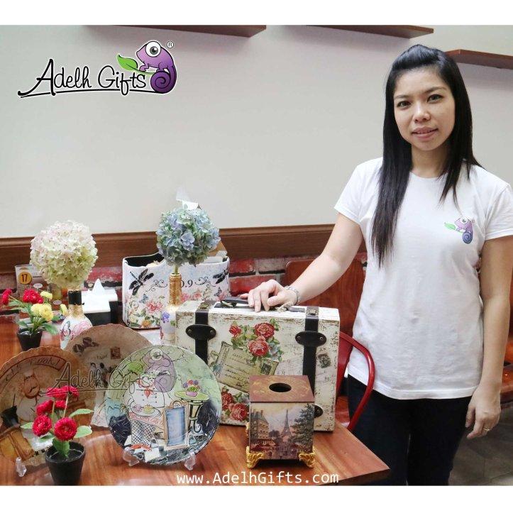 adelh-gifts