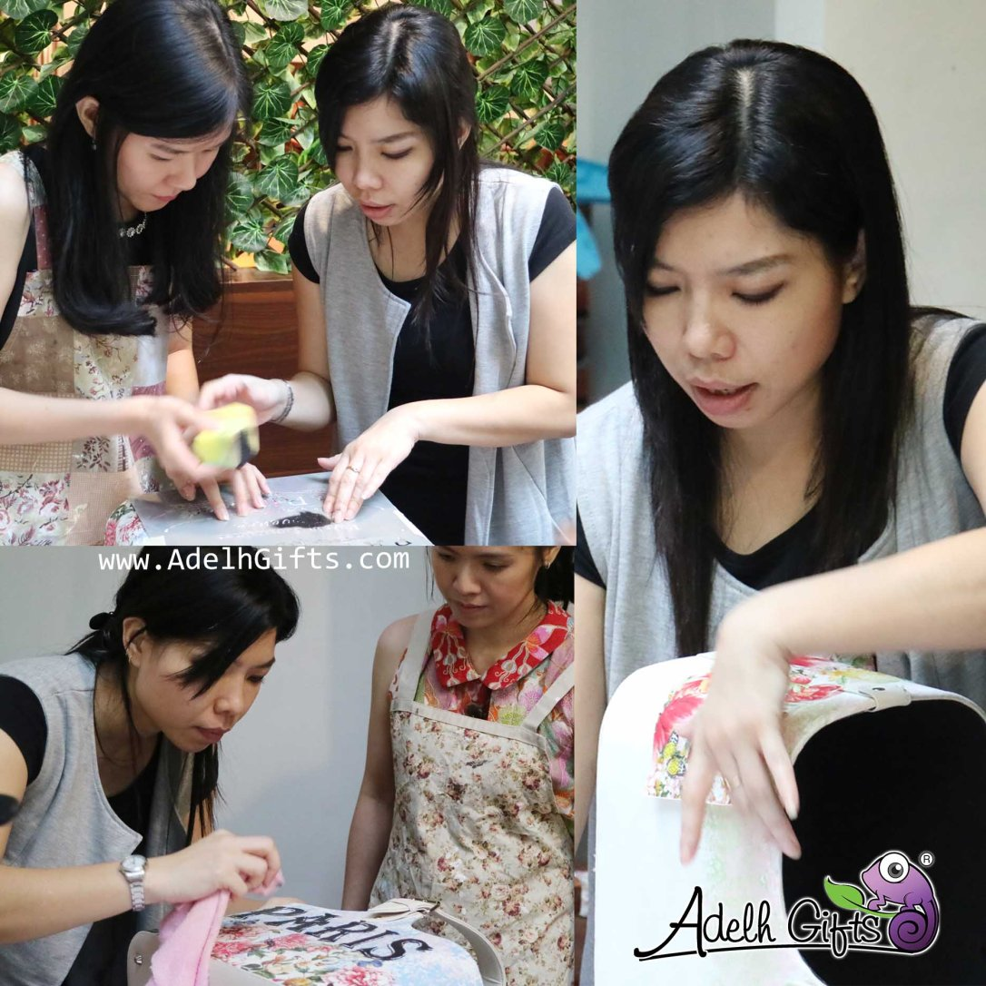 decoupage-course-indonesia
