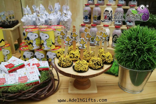 cakepops-utk-dessert-table
