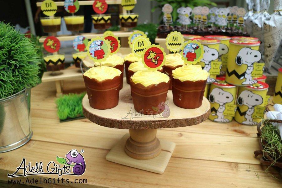 cupcakes-utk-dessert-table-surabaya