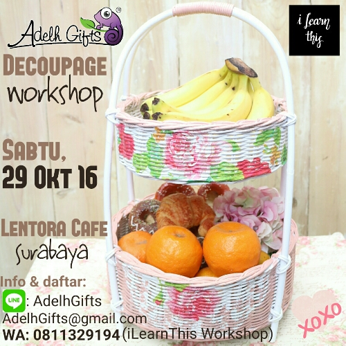 decoupage-workshop-rotan