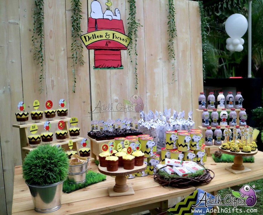sweet-corner-props-dekorasi