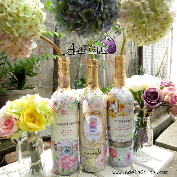 wine-bottles-decou-new