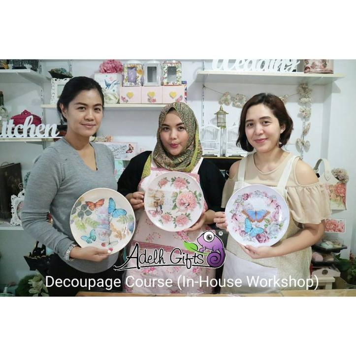 kelas-decoupage-indonesia