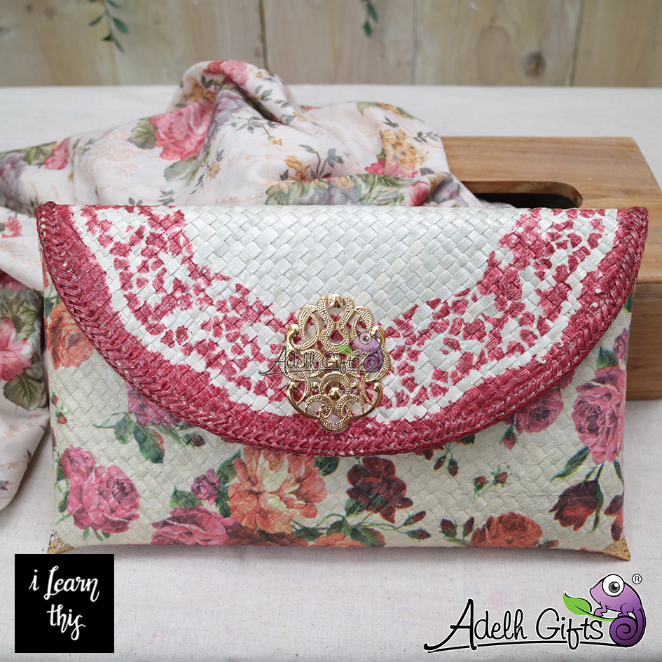 clutch-decoupage-2