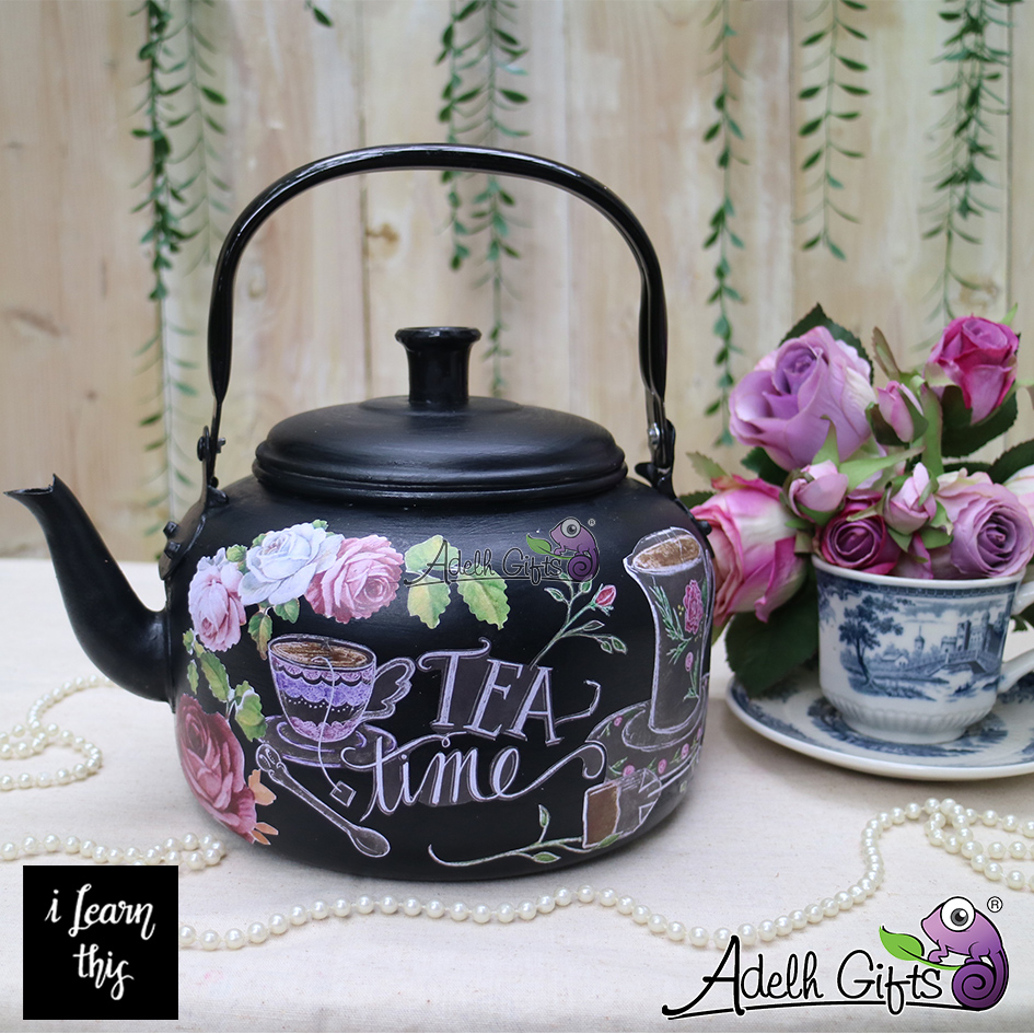 kettle-decoupage-1