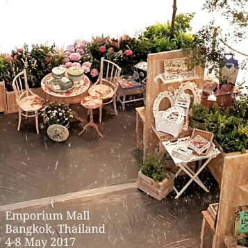 adelh gifts at bangkok