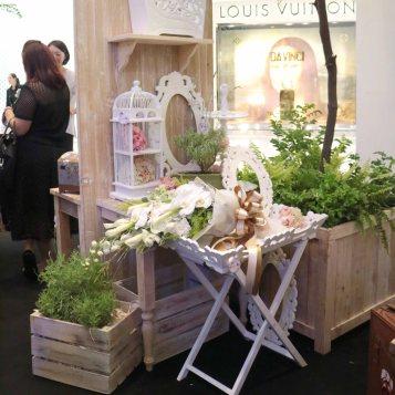 adelh gifts international exhibition