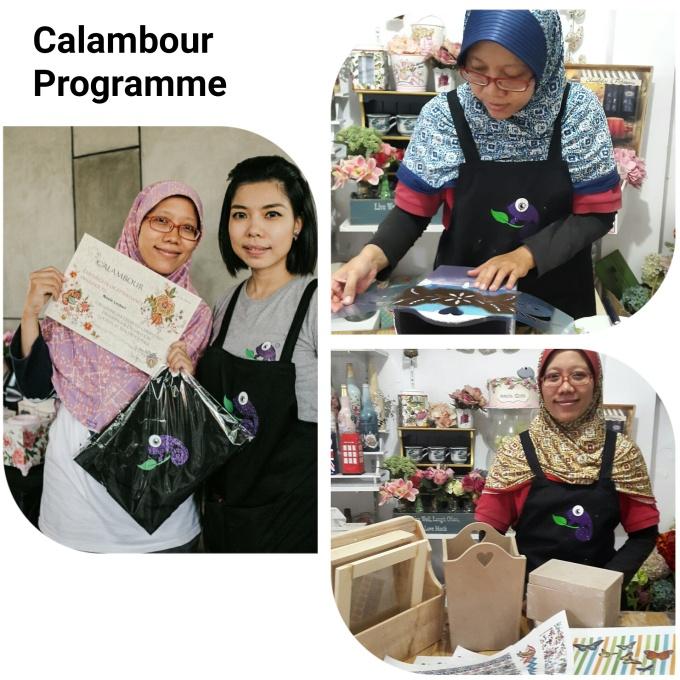adelh gifts decoupage indonesia
