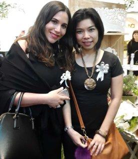 with lulu