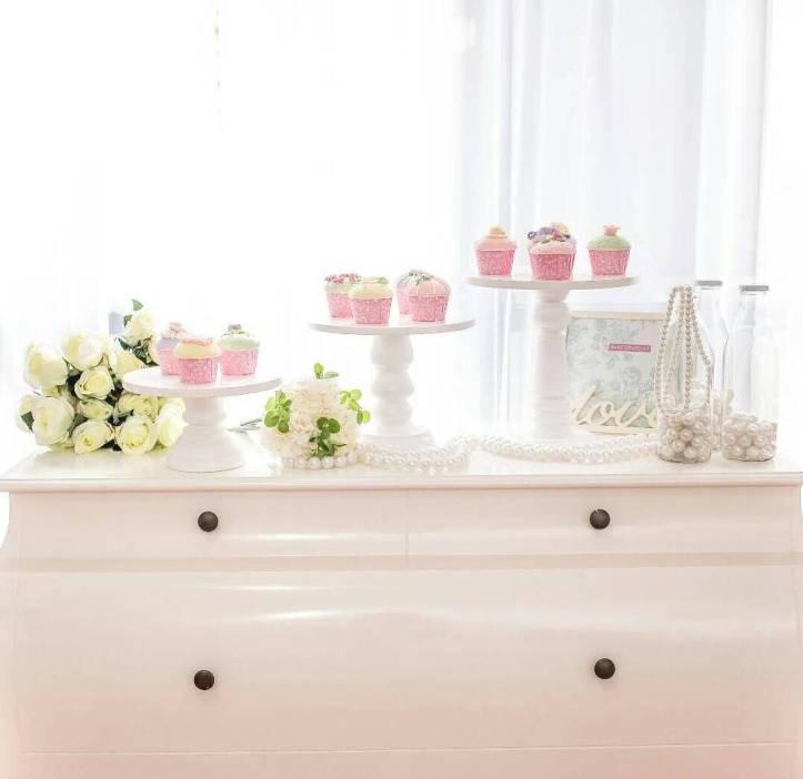 cakestand 3 size cust