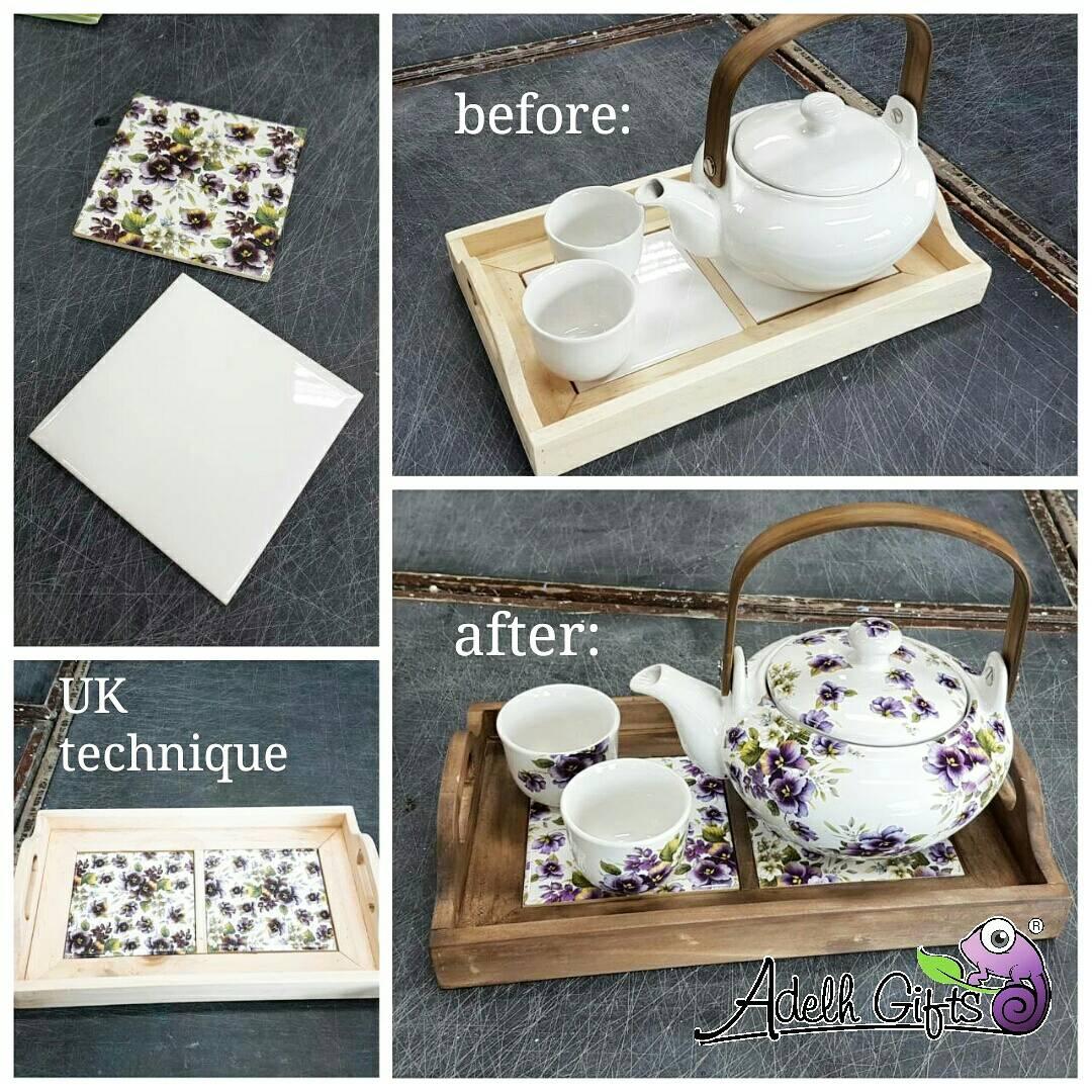 ceramic anna
