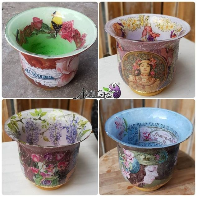 decoupage calambour in adelh gidts